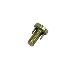 Mercedes-Benz SL W113/107 Clamping Bolt for Earth Cable to Body Panels
