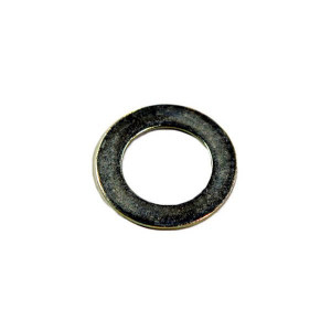 Mercedes-Benz SL W113/107 Miscellaneous Washer - 1mm