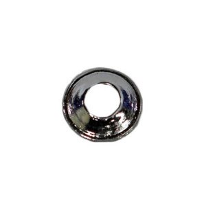 Mercedes-Benz Tapered Chrome Washer - 0009850662