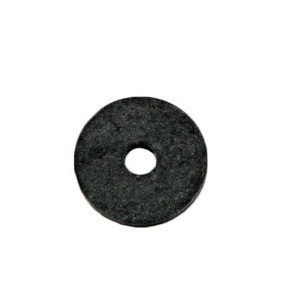 Mercedes-Benz SL W113/107 Rubber Washer for Mounting Wiper Motor