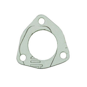 Mercedes-Benz SL/SLC 107/113 280  Gasket for Cylinder Block Cover, 3 Hole 1100150021