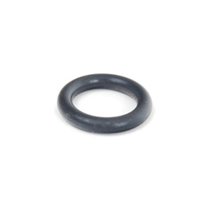 Mercedes-Benz Heater Pipe Sealing Ring - 0008355898
