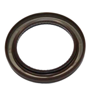 Mercedes-Benz Steering Box Lower Seal Ring - 0029977246
