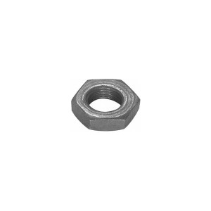 Mercedes-Benz M8x1.25mm Valve Clearance Adjusting Nut - 000000111525