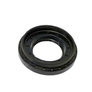 Mercedes-Benz SL/SLC 107 280 Differential Seal 0039978347