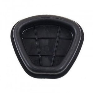 Mercedes-Benz Sealing/Protective Cap Mounting Hole - 1020140033