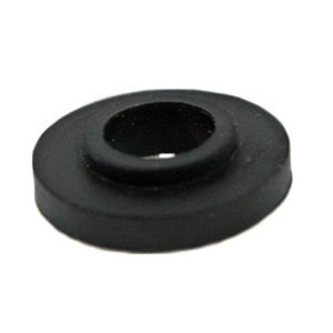 Mercedes Benz W113 Pagoda 230 SL Rubber Bushing for Starter Motor Shaft