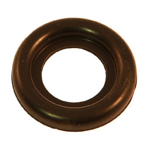Mercedes Benz W113 Pagoda 230/250 SL Oil Filter Seal