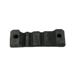 Mercedes Benz W113 Rubber Clamping Pad for Injection Pipe