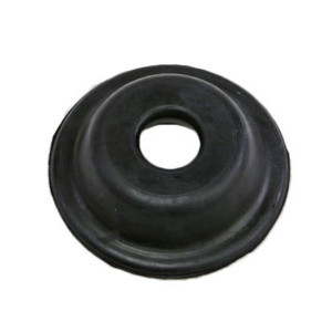 Mercedes Benz W113 Pagoda Rubber Engine Mount
