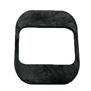 Mercedes Benz SL W113 Bearing Cover Plate at Gear Lever