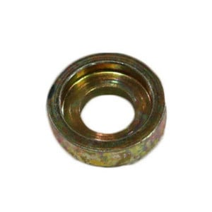 Mercedes Benz W113 Pagoda Stepped Shim for Rear Shock Mount