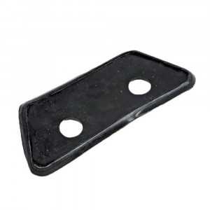 Mercedes Benz W113 Pagoda Rubber Mounting Pad for Later Style Door Mirror