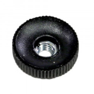 Mercedes Benz W113 Pagoda Plastic Retaining Nut for Tail Lamp Assembly