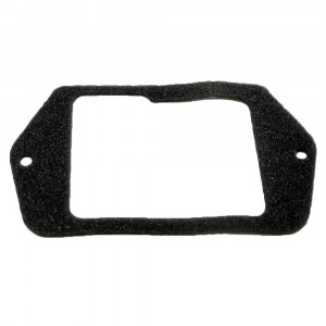 Mercedes Benz W113 Pagoda Rubber Seal for Demist Air Duct