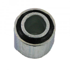 Mercedes Benz W113 Pagoda Rubber Bush for Subframe Guide Rod - 0009883310