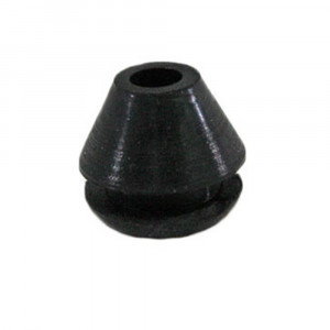 Mercedes Benz W113 Pagoda Rubber Grommet for Heater Linkage Rods