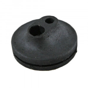 Mercedes Benz W113 Pagoda Rubber Grommet for Speedo/Tacho Shafts and Oil Gauge Line