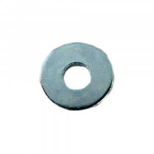 Mercedes Benz W113 Pagoda Fitting Washers for Front Grille Mesh
