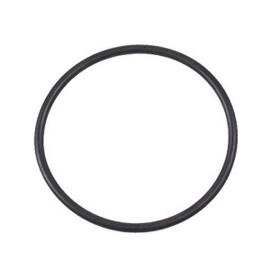 Mercedes Benz W113 Pagoda Seal Ring for oil filter housing 1819970341