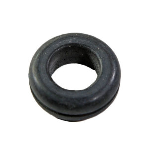 Mercedes-Benz SL W113/107/R129 Rubber Grommet for Air Pipes and Wiring Loom