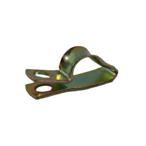 Mercedes Benz W113 Pagoda Transmission oil pipe clamp