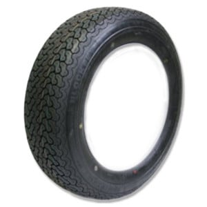 Blockley 205/70VR14 Radial Classic Tyre