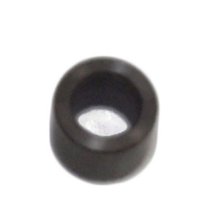 Mercedes-Benz SL 107 Plastic Bush from Brake Linkage To Pedal