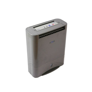 X-Dry Electronic De-Humidifier Unit