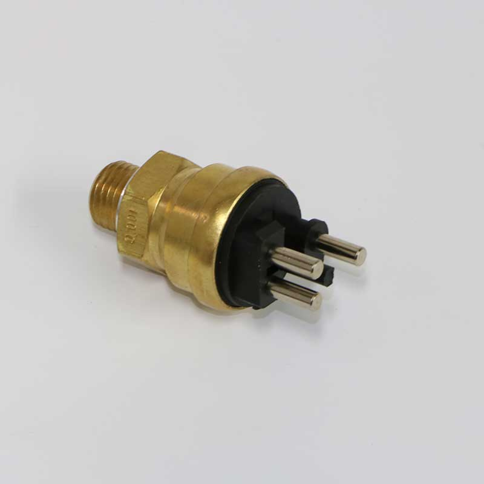Engine Fan Switch : Mercedes benz m engine cooling fan relay switch