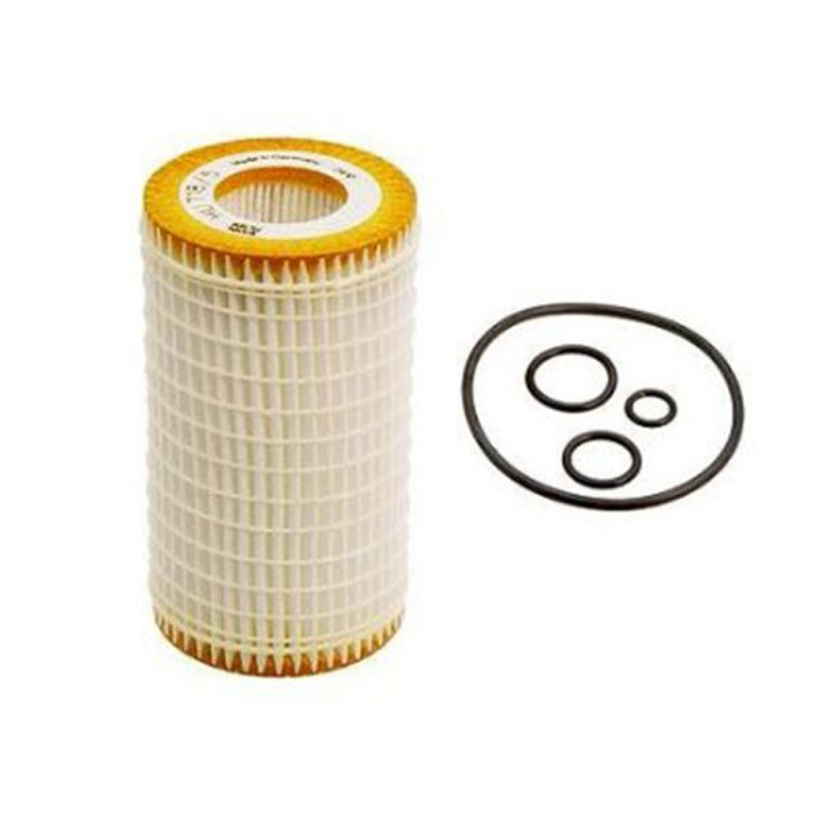 plug b bn oil benz ebay sump mercedes c filters class e genuine s pan