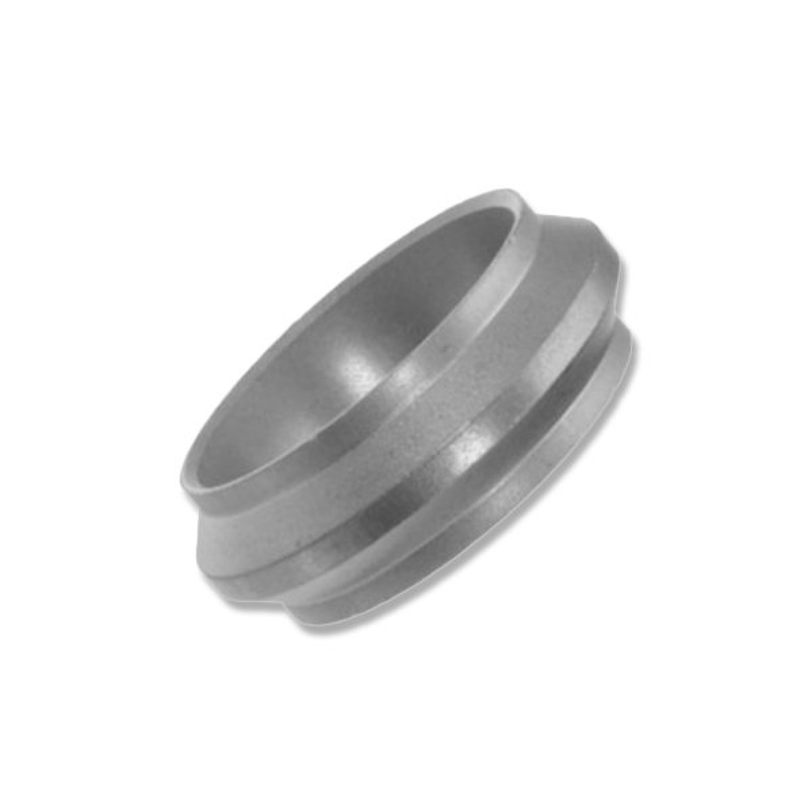 Mercedes benz composite exhaust seal ring 2024920381 the for Mercedes benz ring