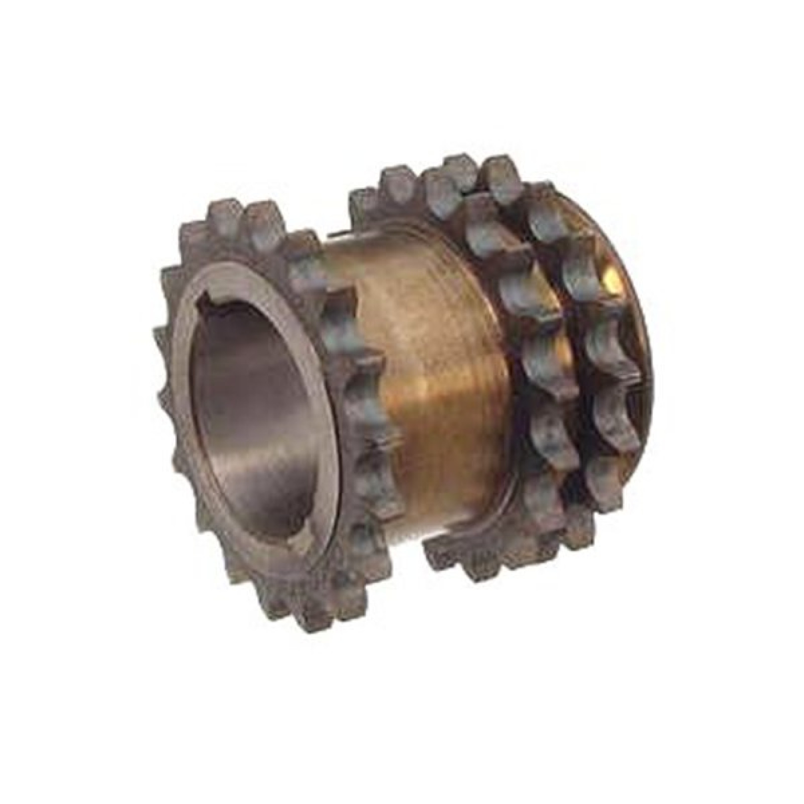 Mercedes benz m116 m117 m119 timing chain gear for Mercedes benz chain