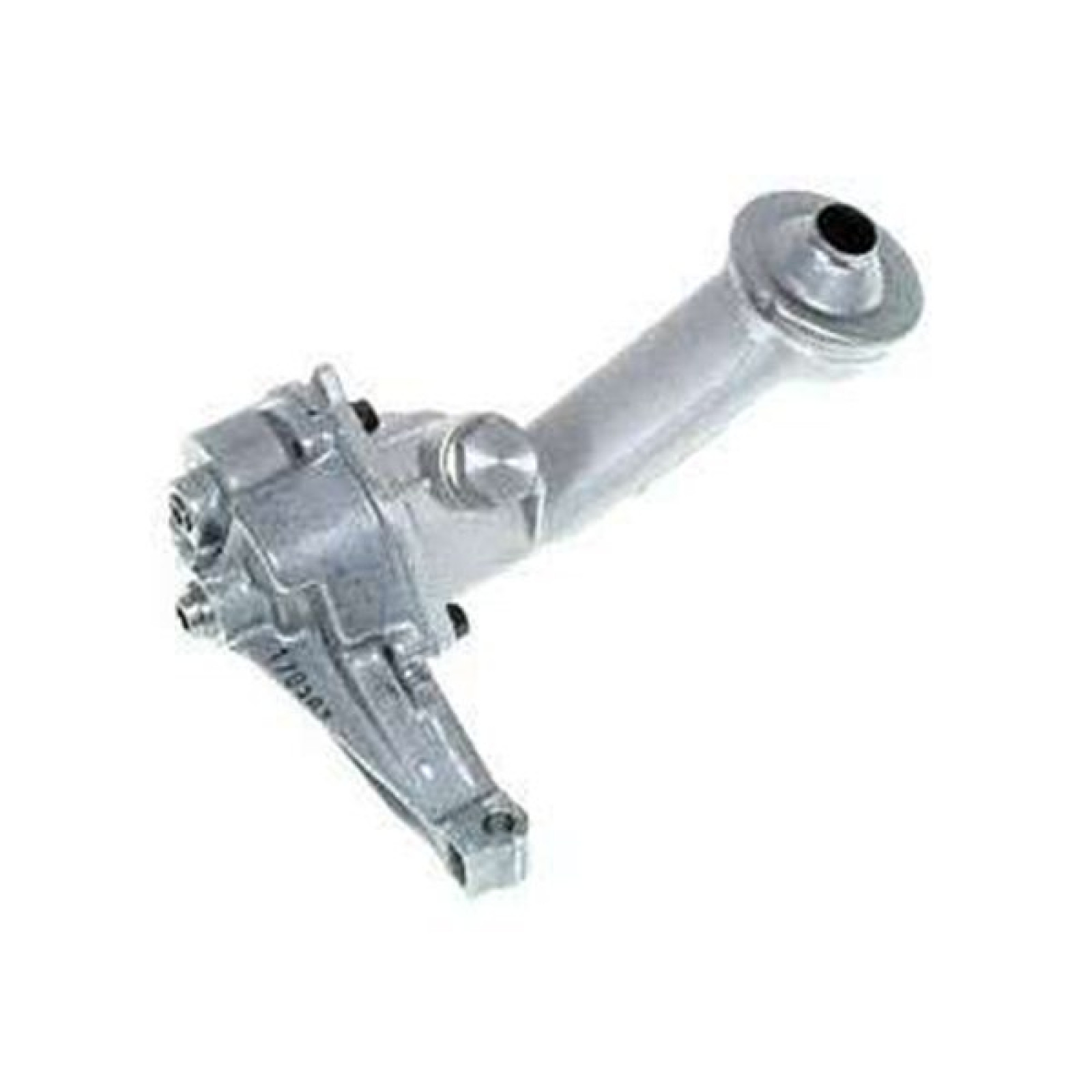 Mercedes benz m103 engine oil pump 1031801201 the sl shop for Mercedes benz recommended oil