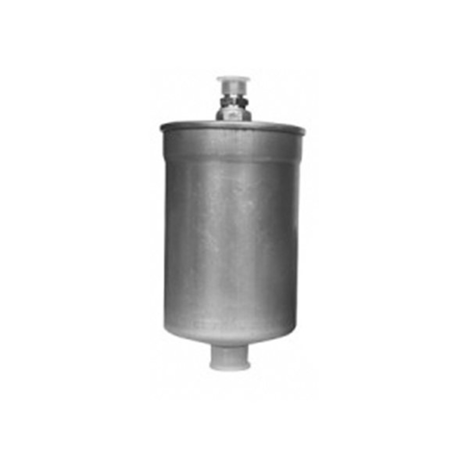 Mercedes Benz 1986 96 Fuel Filter 0024771701 The Sl Shop