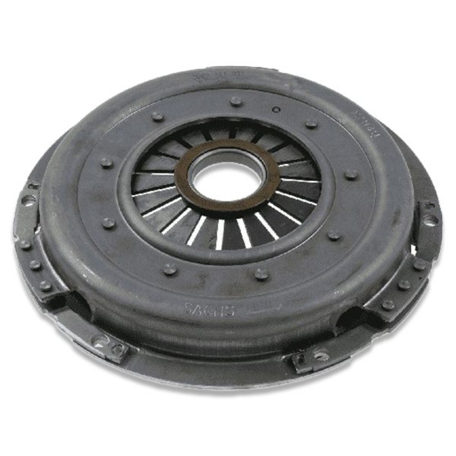 Mercedes benz clutch plate 0032509104 the sl shop for Mercedes benz plate