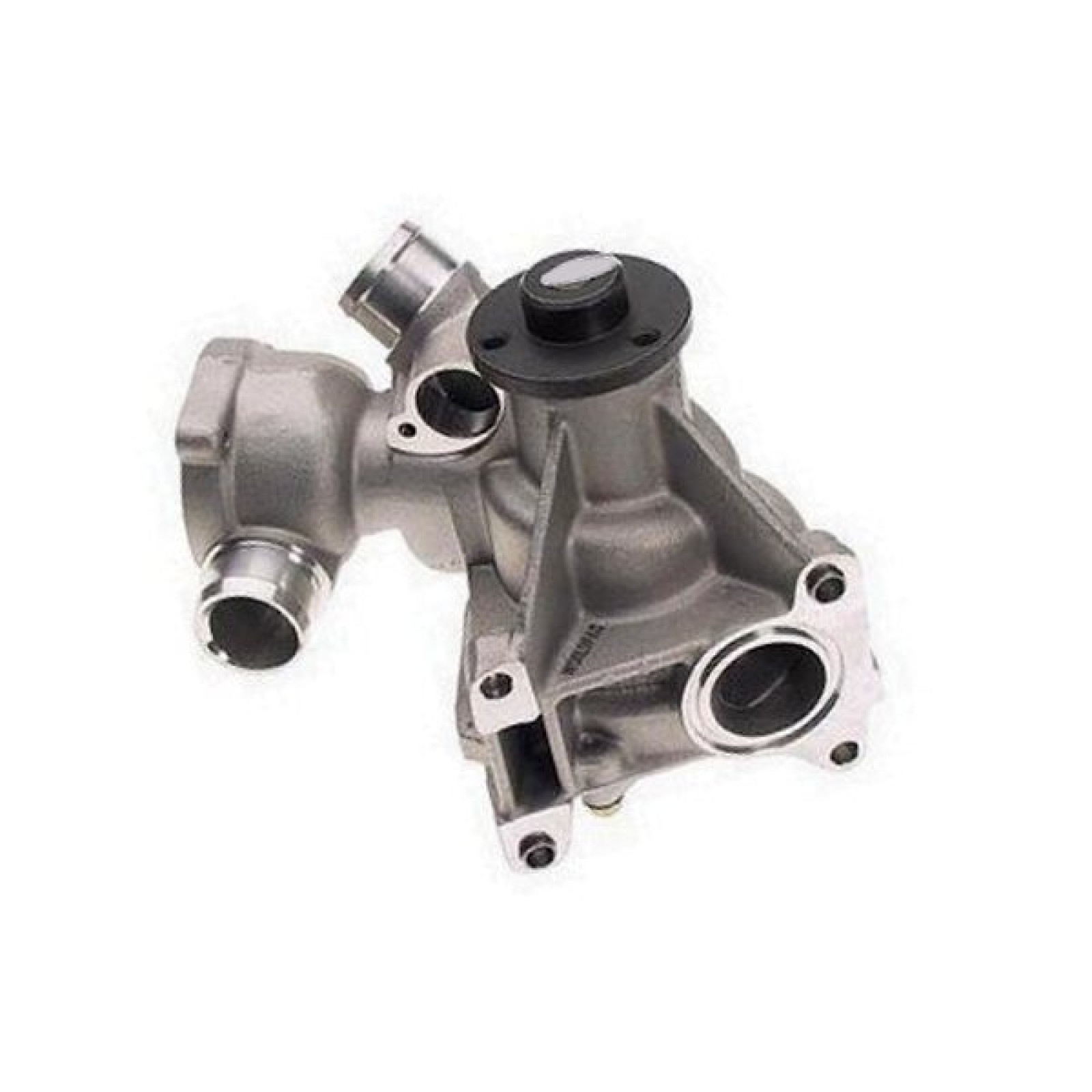 Mercedes benz m103 engine water pump 1032000401 the sl for Mercedes benz engine number check