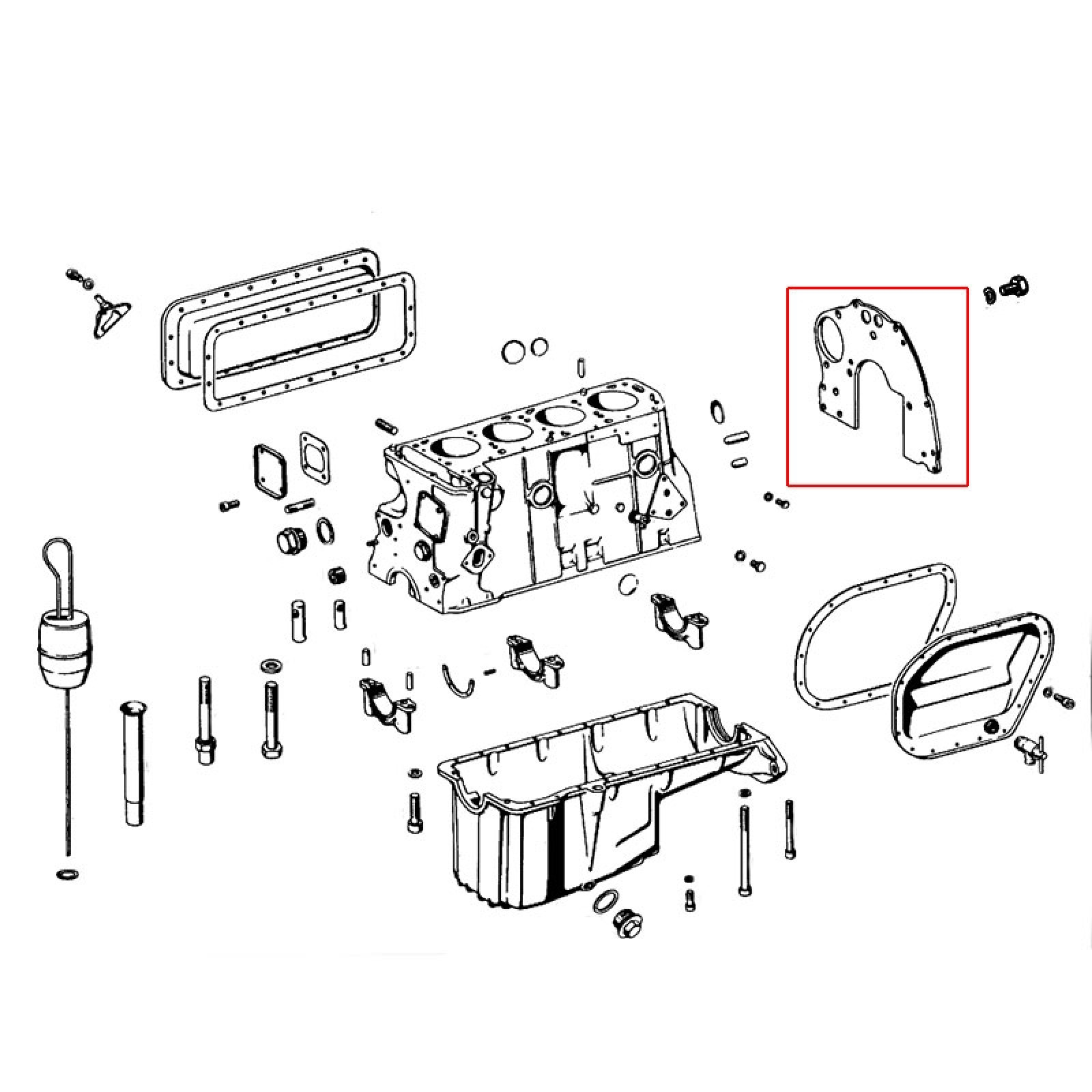 Old Fashioned Mercedes Parts Diagram Pattern - Electrical Diagram ...