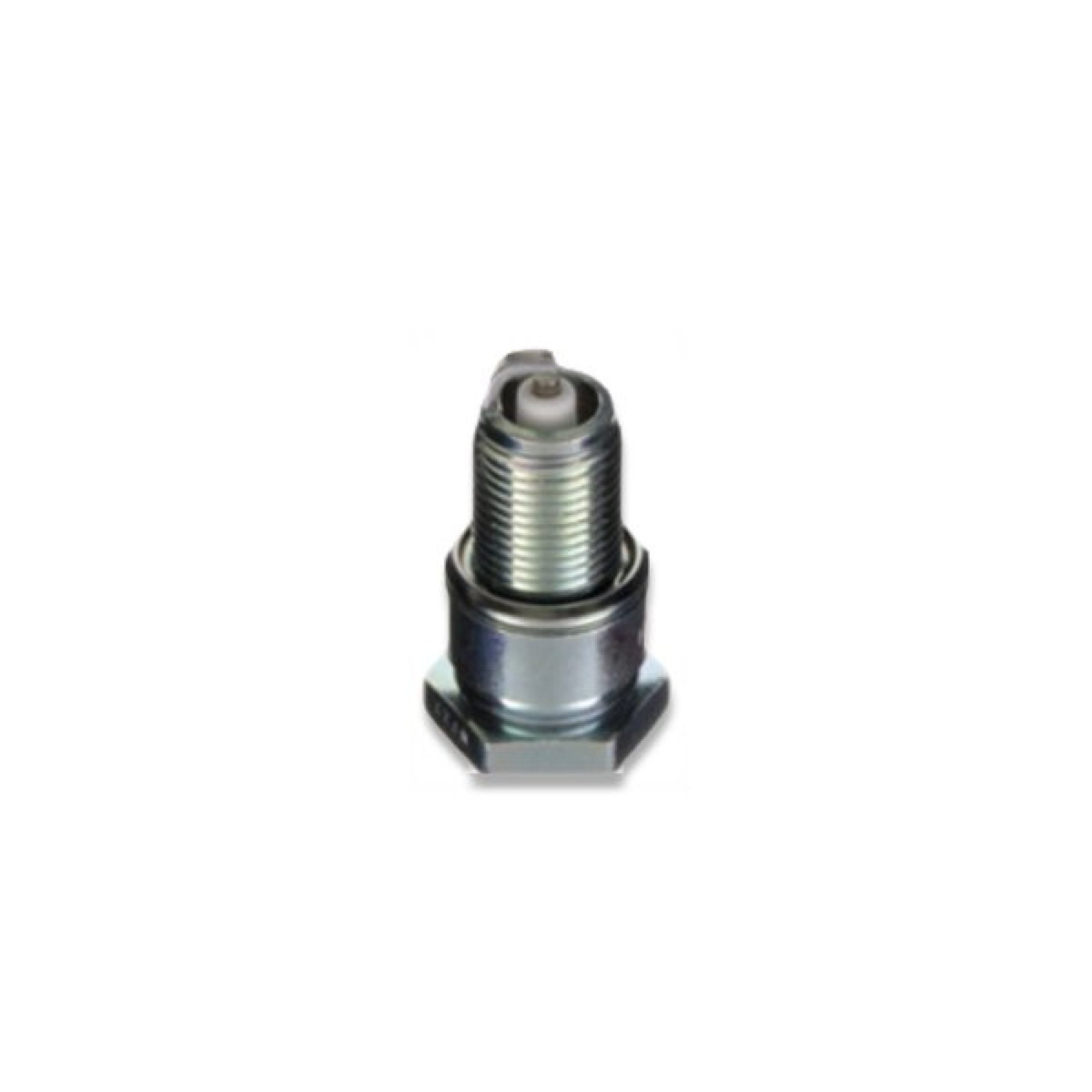 Mercedes benz 107 280sl v8 ngk spark plug the sl shop for Mercedes benz glow plugs