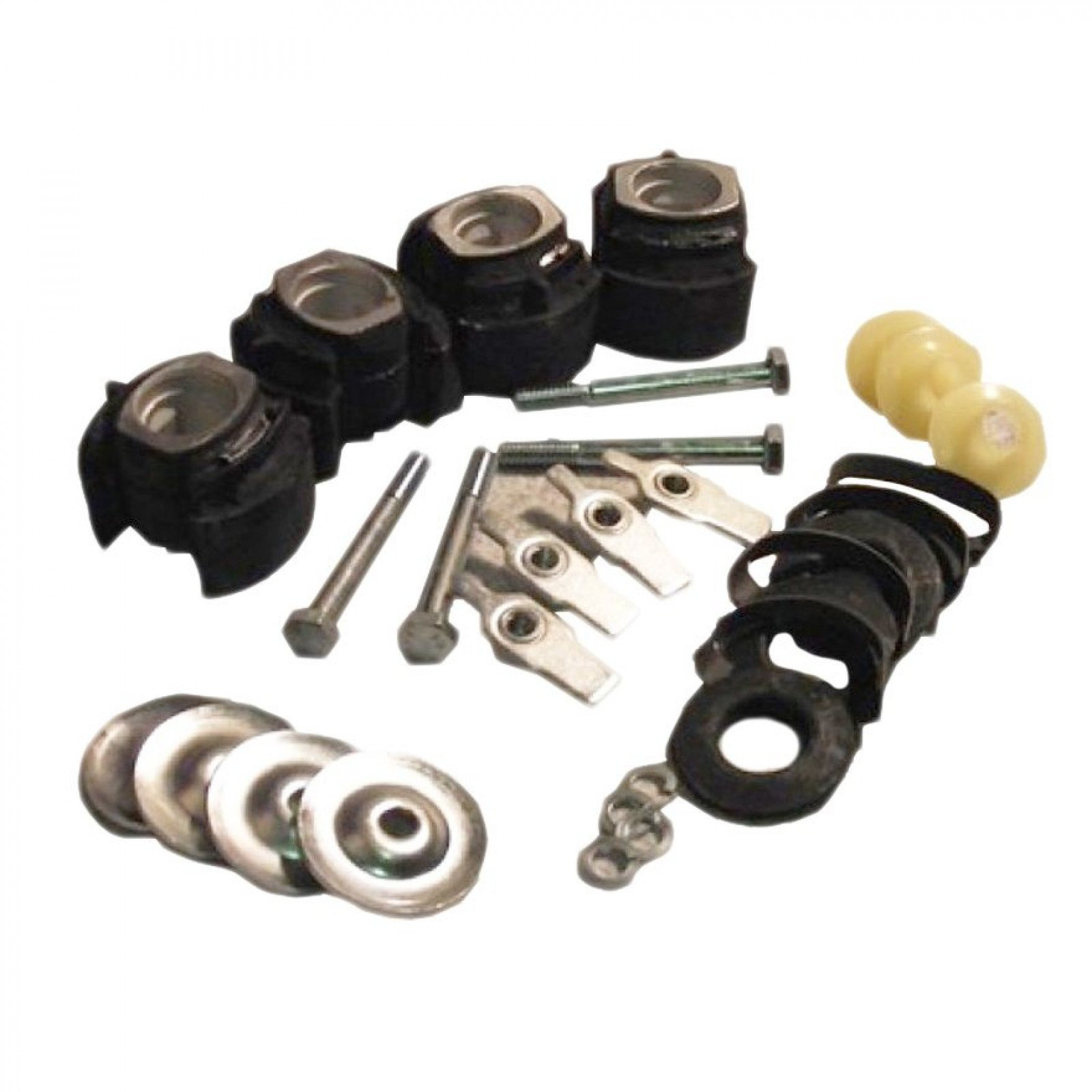 Mercedes Benz Sl Slc 107 O S Under Dash Panel Right Hand Drive in addition Mercedes Benz Sl 107 Front Subframe Bushes Kit 1153301875 further Marche Arriere Les 30 Ans De La Mercedes W124 114382p2 furthermore 261715 Mercedes W124 230 Ce Tuning furthermore 59617 Part Number Help Bracket Hold Foglight Place. on mercedes benz w124 sportline