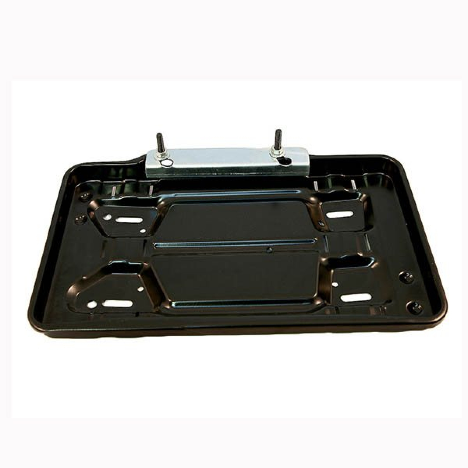 mercedes benz sl 107 battery tray 1076200818 the sl shop. Black Bedroom Furniture Sets. Home Design Ideas