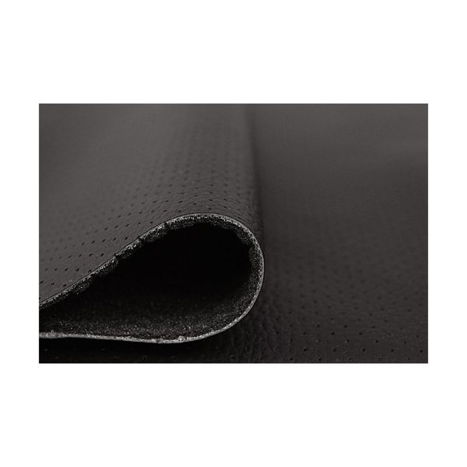 Mercedes benz front door card foam insulation backing for Front door insulation