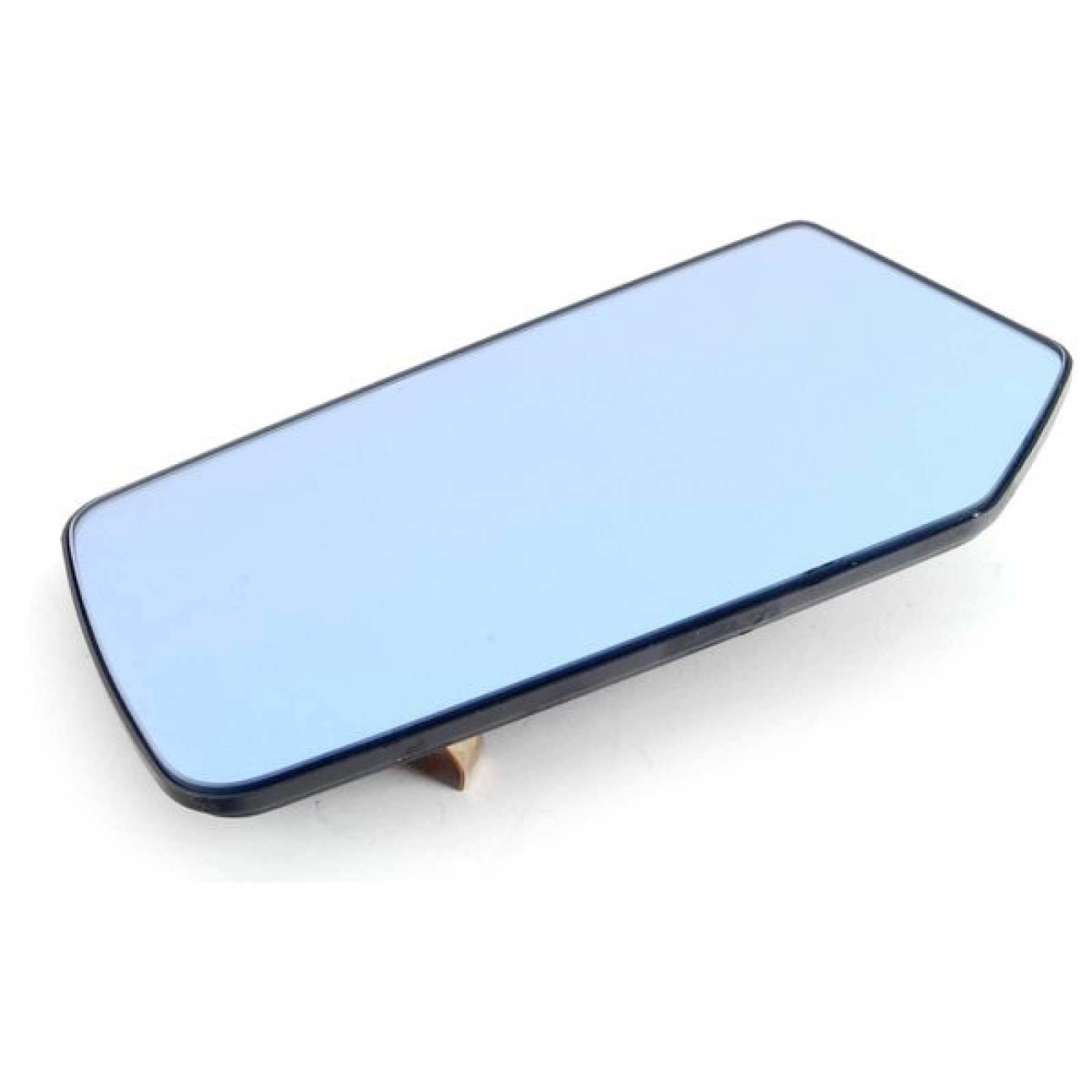 Mercedes benz rhd 1968 89 right side mirror glass for Mercedes benz glass replacement