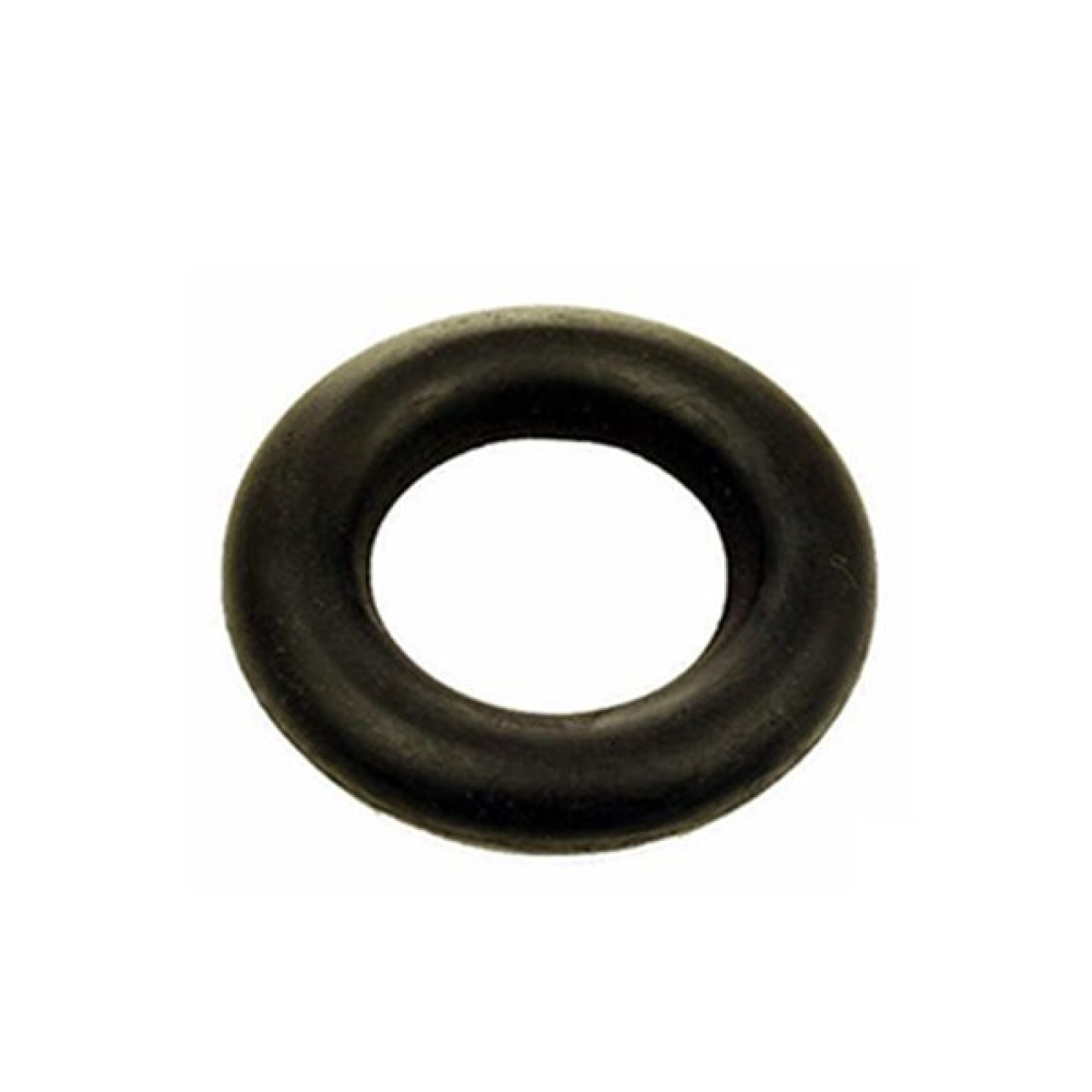 Mercedes benz sl w113 pagoda rubber exhaust hanging ring for Mercedes benz ring