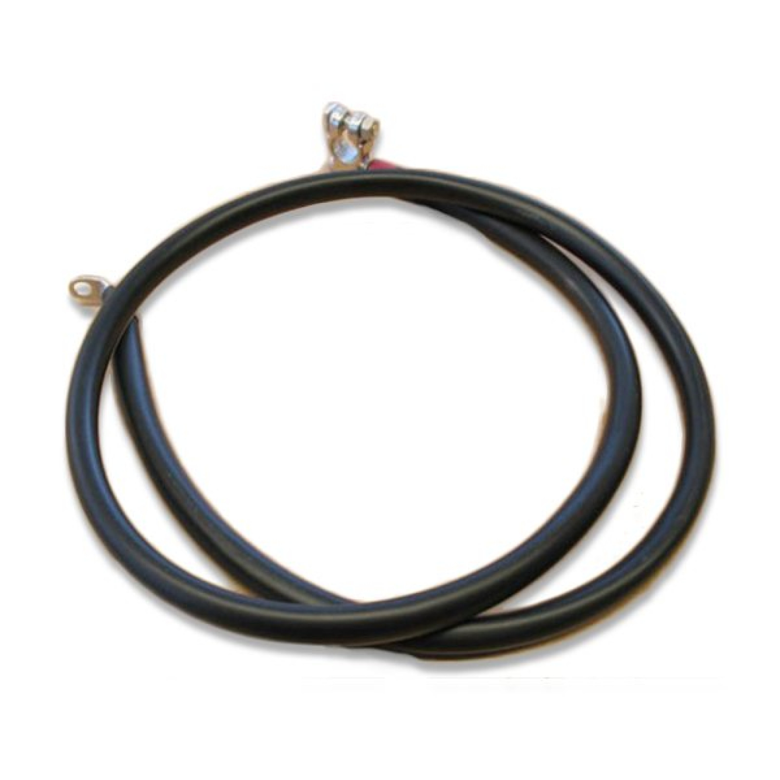 Mercedes Benz Sl W113 Pagoda Starter Motor Wire 157cm The Shop Details About W140 Engine Wiring Harness Wires Updated S