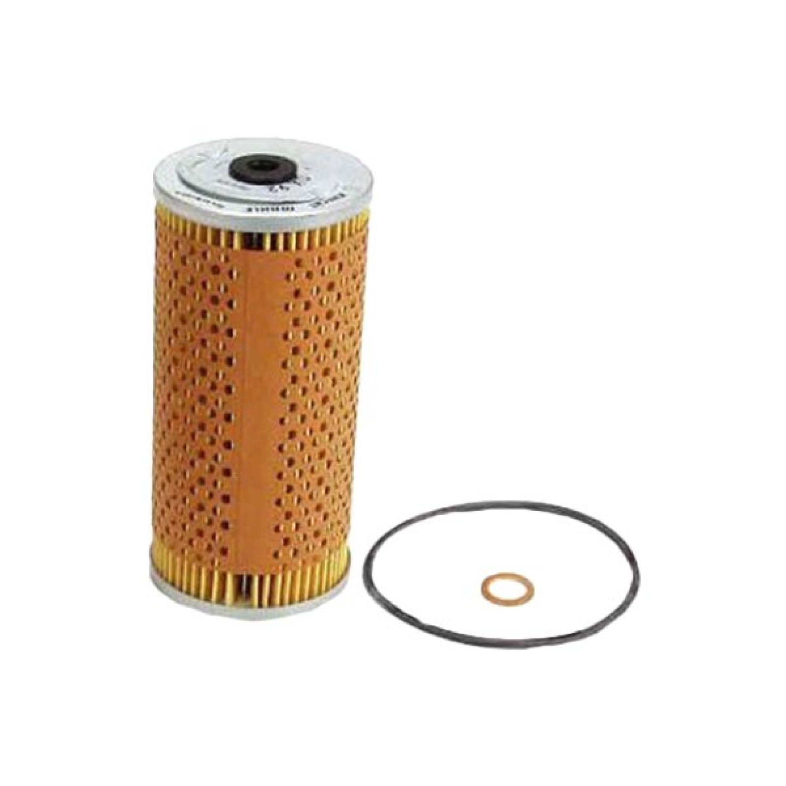 cf af oil mercedes benz ce bd hengst ae filter bb en ba bf