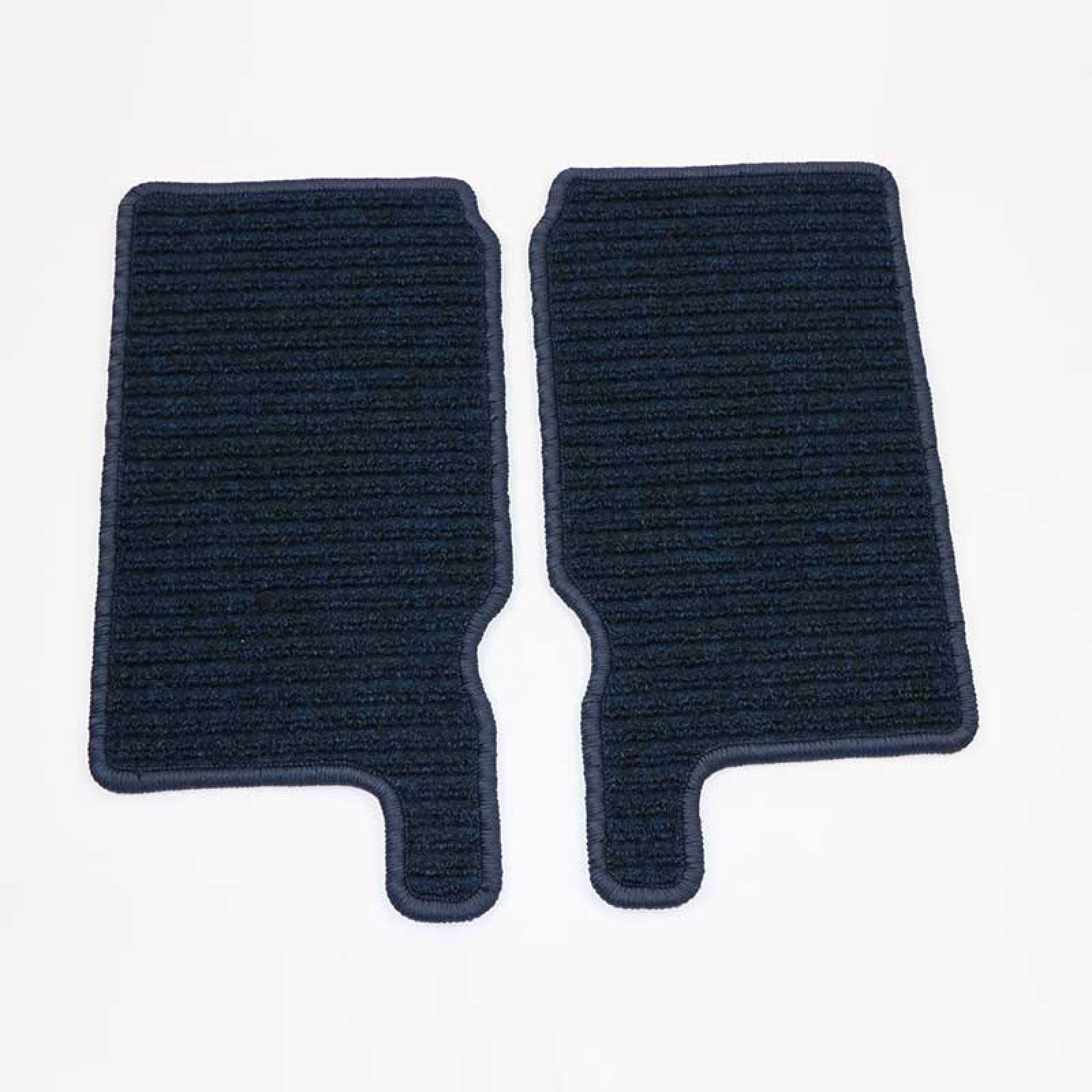 Mercedes benz sl r129 right hand drive ribbed floor mats for Mercedes benz sl550 floor mats