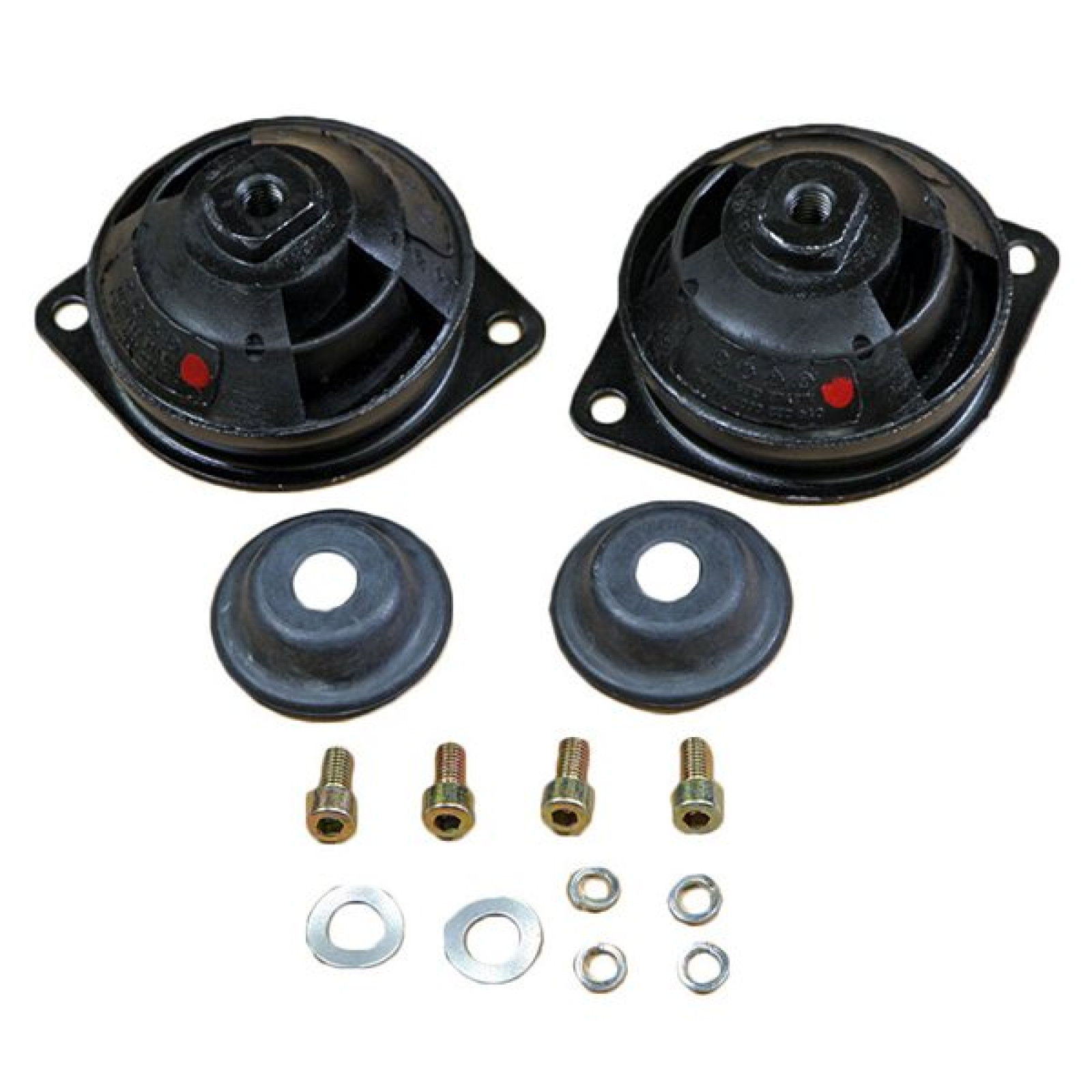 Mercedes benz w113 pagoda sl 250 280 engine mount kit for Mercedes benz motor mounts