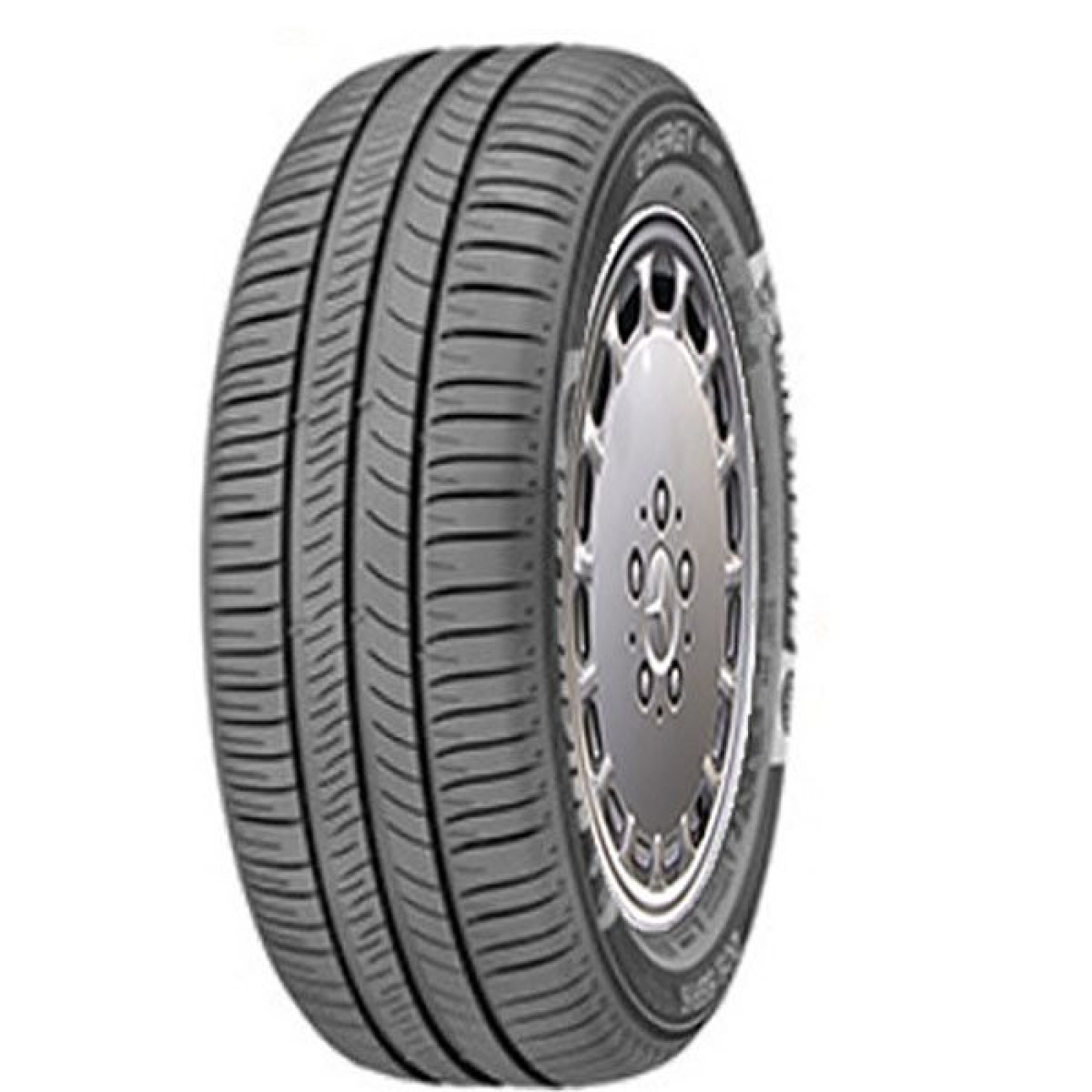 michelin 205 65r15 energy saver summer tyre the sl shop. Black Bedroom Furniture Sets. Home Design Ideas