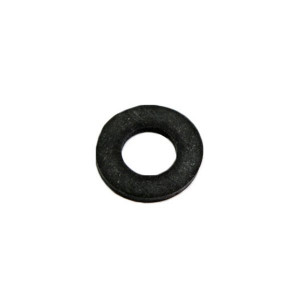 Mercedes-Benz SL W113/107 Rubber Grommet for Metal Boot Star